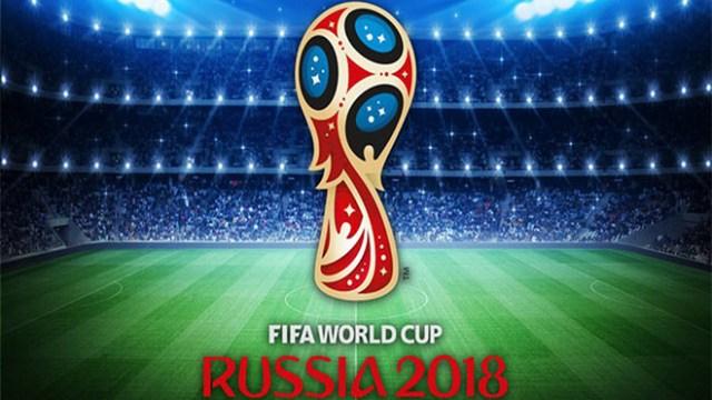 WK 2018: Fuck voetbalhaters, dit wordt een feest