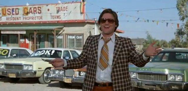 Verkoop een auto via Marktplaats, in vier lessen
