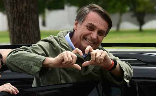 Ondoordachte Bolsonaro-bashing is de nieuwe norm in medialand
