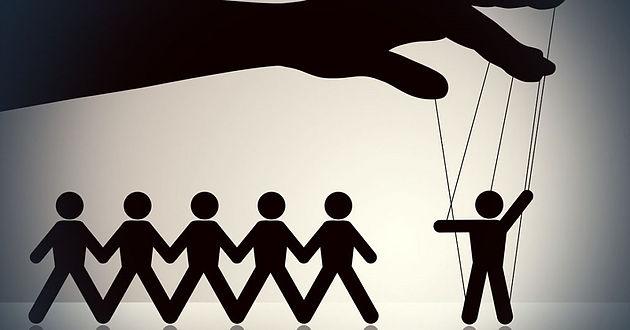 Hoe manipuleren we de kiezers? Deel 5: leugens, grote leugens en statistieken
