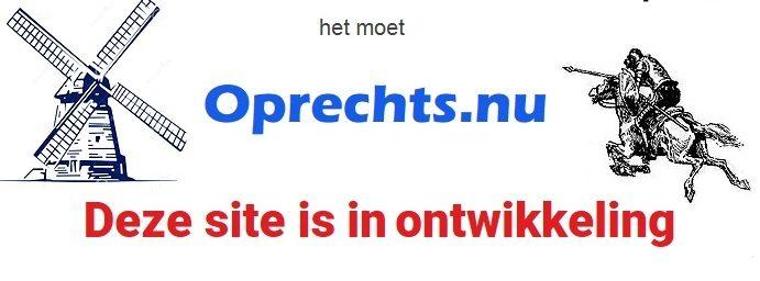 OpRechts.nu