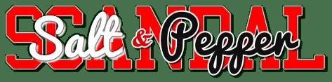 saltnpepper_new2