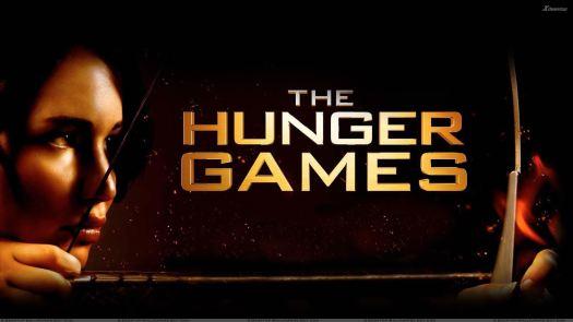 juegos-hambre
