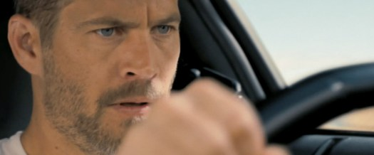 paul-walker-as-brian-o-conner-in-fast-furious
