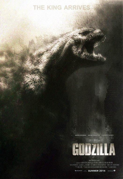godzilla-poster