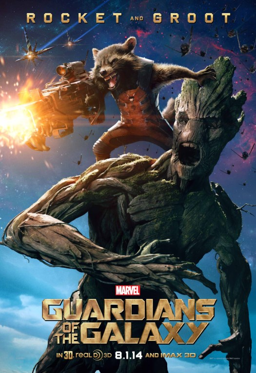 guardianes-3