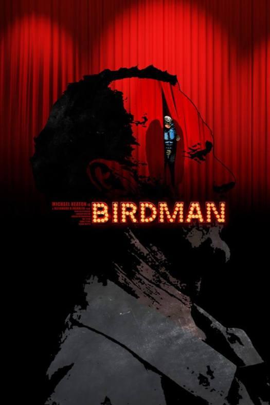 poster-birdman