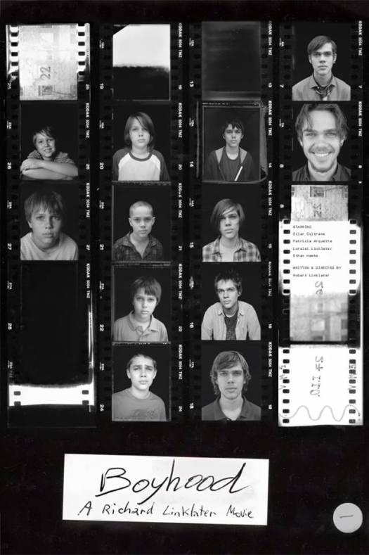 poster-boyhood