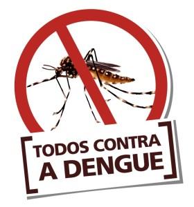 PMSJ-DENGUE-280x300 SAÚDE: Dia 'D' de enfrentamento ao mosquito Aedes aegypti será no sábado, dia 13.