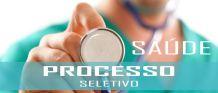 PMSJ-PROCESSO-SELETIVO-SAUDE-300x128 PROCESSO SELETIVO: Aberta inscrições para profissionais da Saúde