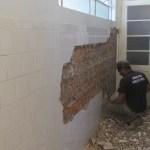 PMSJ-Obras-Hospital-10-150x150 MELHORIAS NO HOSPITAL MUNICIPAL: Município realiza obras, para atender demandas da Vigilância Sanitária