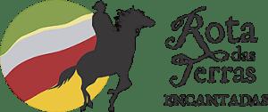 """ban_rota_das_terras-300x126 ROTA DAS TERRAS ENCANTADAS: Reunião """"Municipalizando o Turismo"""" será terça, dia 11 em Salto do Jacuí"""