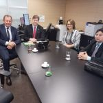 IMG-20171109-WA0010-150x150 Administração Municipal reivindica recursos em Brasília.