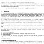 2-150x150 PROCESSO SELETIVO SIMPLIFICADO Nº 001/2018