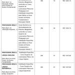 9-2-150x150 PROCESSO SELETIVO SIMPLIFICADO Nº 001/2018