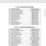 913baccb-1712-44ba-a076-28f125714e9a-150x150 PROCESSO SELETIVO: Prefeitura abre inscrição para contratação de Mecânico