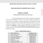e167c5ea-e338-40aa-9823-8c5427415e49-1-150x150 PROCESSO SELETIVO: Prefeitura abre inscrição para contratação de Mecânico