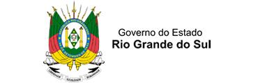 governo-rs Home