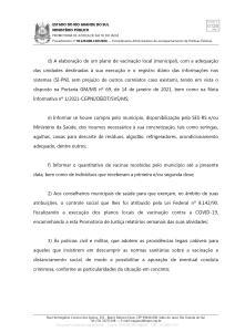 0007-212x300 MP emite Recomendação de acompanhamento e fiscalização da vacinação contra covid-19