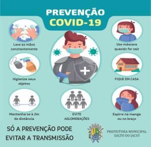 Covid-prevencao-card-300x292 COVID - Mantenha os cuidados, casos seguem aumentando
