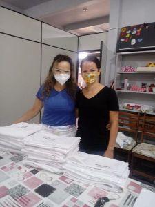 Hospital-NAAB-2-225x300 Hospital - Oficineiras confeccionam lençóis