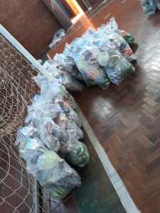 PPA3-225x300 Ação Social- Famílias recebem cestas de alimentos