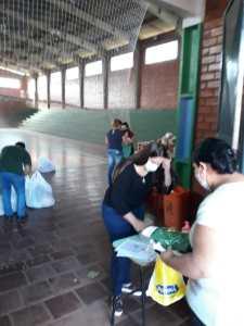PPA4-225x300 Ação Social- Famílias recebem cestas de alimentos