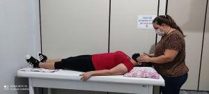 Rafaela-300x135 A saúde mental, em tempos de pandemia
