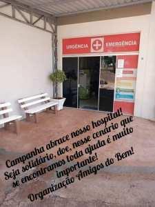 amigos-do-bem-2-225x300