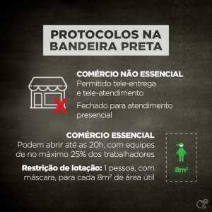 protocolos-3-300x300