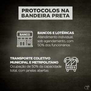 protocolos-6-300x300