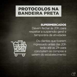 protocolos-7-300x300