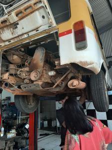 transporte-225x300 Educação apresenta atividades de fevereiro