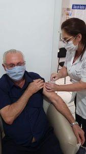vacinacao-2-169x300 Vacinação