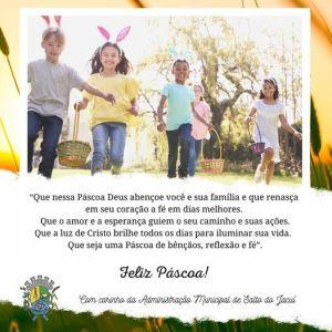 Feliz-Pascoa-300x300