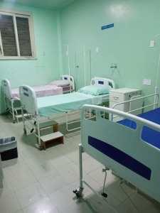 leitos-novos-2-1-225x300 Saúde adquire leitos para Hospital Municipal