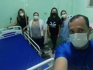 leitos-novos-300x225 Saúde adquire leitos para Hospital Municipal