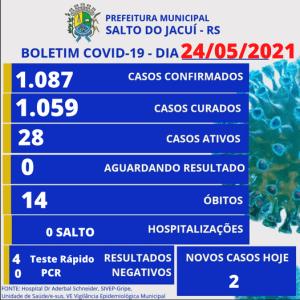 24-maio-300x300 Boletim informativo Covid-19 (24/05/2021)