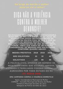 Contra-violencia-212x300