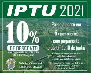 IPTU-correto-300x240