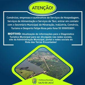 atualizacao-turismo-300x300