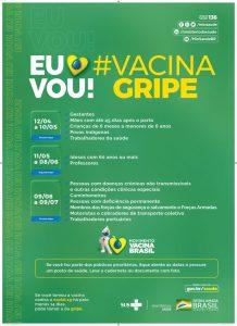 cartaz-todos-os-publicos-1024x1407-1-218x300 Baixa procura pela vacina contra a gripe