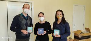 enfermagem-6-300x135 Saúde homenageia profissionais da enfermagem