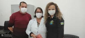 enfermagem-7-300x135 Saúde homenageia profissionais da enfermagem