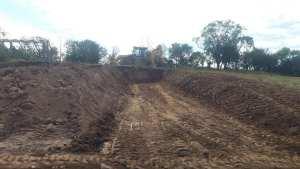 silagem-2-300x169 Agricultura realiza serviços no interior