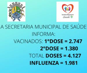 v-28-maio-300x252 Boletim de vacinação contra Covid-19 e Influenza (28/05/2021)