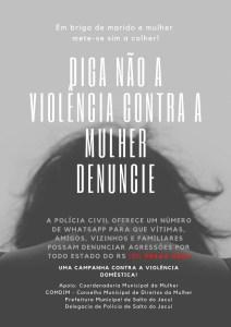 violencia-contra-mulher-212x300
