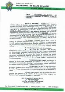 003-Saude-213x300 ELEIÇÃO DE FORMAÇÃO DO NOVO CONSELHO MUNICIPAL DE SAÚDE.