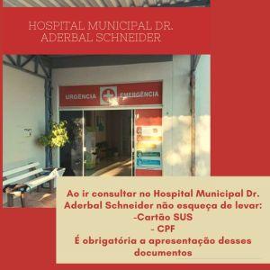 documentos-consultar-1-300x300