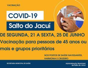 vacina-21-a-25-de-junho-300x232